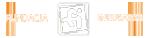 Logo Fundacja Inkubator